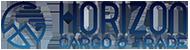 Horizon Cargo & Trade